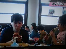 生チョコ大福10