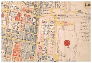 徳成寺の歴史